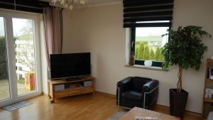 Wohnung II Wohnzimmer (5)